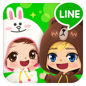 lineplay.png
